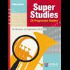 Super Studies