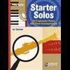 Starter Solos