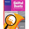 Skilful Duets