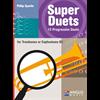 Super Duets
