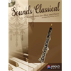 Sounds Classical