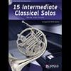 15 Intermediate Classical Solos