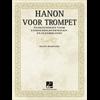 Hanon voor trompet