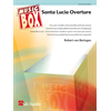 Santa Lucia Overture