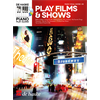 Play Films & Shows