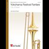 Yokohama Festival Fanfare