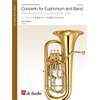 Concerto for Euphonium and Band