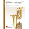 Kuroshio's Messenger