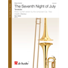 The Seventh Night of July