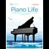 Piano Life - Lesboek 2