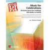 Music for Celebrations