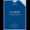 Ouverture (Orchestral suite) BWV 1067
