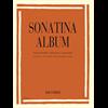 Sonatina Album (Easy)