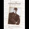 15 Piano Pieces