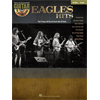 Eagles Hits