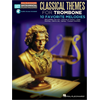 Easy Instrumental Play-Along: Classical Themes