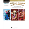Songs From Frozen, Tangled & Enchanted - Trombone