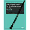 Intermediate Studies for Developing Artists