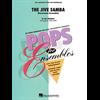 The Jive Samba