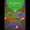 Jongleren II