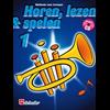 Horen Lezen & Spelen 1 trompet