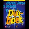 Duoboek 1