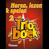 Trioboek 2