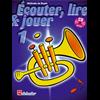 Écouter, Lire & Jouer 1 Bugle