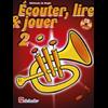 Écouter, Lire & Jouer 2 Bugle