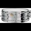 Yamaha CSS-1450A Concert Snare Drum Metal Shell