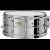 Yamaha CSS-1465A Concert Snare Drum Metal Shell