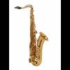 Selmer Tenor Saxofoon SA80 Série II - Uitvoering: Verguld
