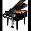 Yamaha GB1K-PE Silent Grand Piano™