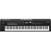 Roland Digitale Stage Piano RD-2000