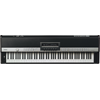 Yamaha Digitale Stage Piano CP1