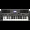 Yamaha PSR-S670 Workstation