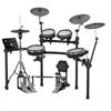 Roland TD-25KV Digitaal Drumstel V-Drums