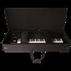 GATOR GK61 Softcase Keyboard - 61 toetsen