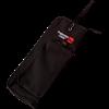 Gator Drumstick Bag