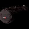 Gator Bag for Hardware 1350
