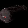 Gator Bag for Hardware 1436