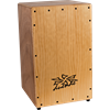 Duende Cajon BASIC - Natural Spar