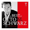 The Best of Otto M. Schwarz