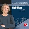 Nobilitas - The Wind Music of Jan Van der Roost Vol. 9