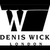 Denis Wick Mondstuk Cornet ULTRA 5C - Gold