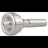 Denis Wick Mondstuk Cornet  CLASSIC 2C - Silver