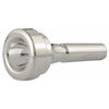 Denis Wick Mondstuk Cornet  CLASSIC 4C - Silver