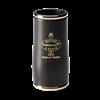 Buffet Crampon Baril ICON Sib/La (65mm) - Aurifié