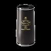 Buffet Crampon ICON Barrel Bb/A (65mm) - Black Nickel
