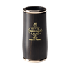 Buffet Crampon ICON Barrel Bb/A (66mm) - Goud